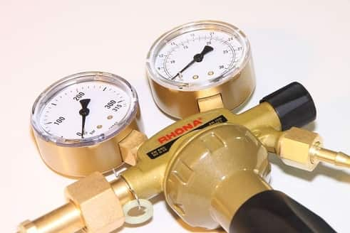 How to Use AC Manifold Gauges